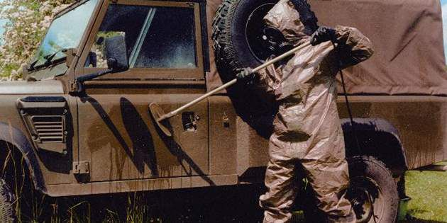 DPT_Photo_Chemical_Protection_Military_Police_header_630x315.jpg