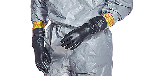 Tychem-6000-F-FaceSeal-Gloves-NP-570CT_3603-thumbnail.jpg