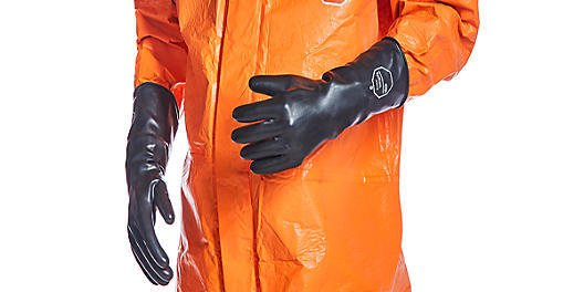 Tychem-6000-FR-Gloves-VB-870_3550-detail-thumbnail.jpg