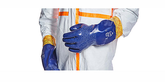 Tyvek-800-J-Gloves-NT-450_3408-detail-thumbnail.jpg